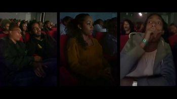 The Intruder - Alternate Trailer 11