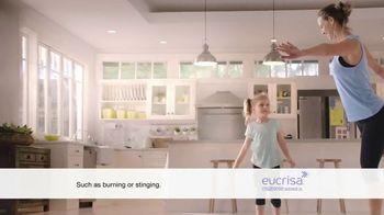 Eucrisa TV Spot, 'Yoga' - Thumbnail 8