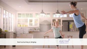 Eucrisa TV Spot, 'Yoga' - Thumbnail 9
