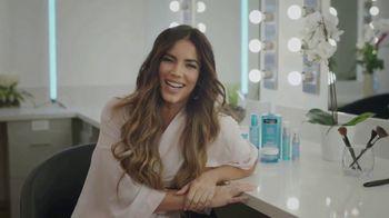 Neutrogena Hydro Boost TV Spot, 'Telemundo: 2019 Premios Billboard' con Gaby Espino [Spanish] - 2 commercial airings