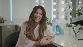 Neutrogena Hydro Boost TV Spot, 'Telemundo: 2019 Premios Billboard' con Gaby Espino [Spanish]