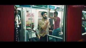 Pepsi TV Spot, 'Standup' Featuring John Leguizamo - Thumbnail 3