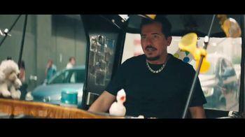 Pepsi TV Spot, 'Standup' Featuring John Leguizamo - Thumbnail 4