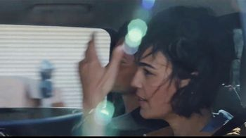 2019 Ford Ranger TV Spot, 'Aquí viene' [Spanish] [T1] - Thumbnail 4