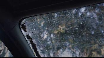 2019 Ford Ranger TV Spot, 'Aquí viene' [Spanish] [T1] - Thumbnail 7