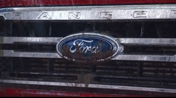 2019 Ford Ranger TV Spot, 'Aquí viene' [Spanish] [T1] - Thumbnail 8