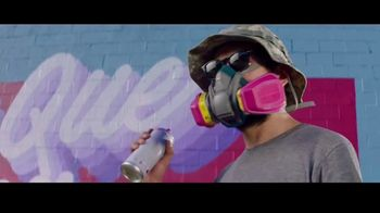 Toyota Corolla TV Spot, 'Mejor que nunca' con Lali Espósito [Spanish] [T1] - Thumbnail 8
