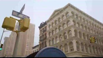 State Farm TV Spot, 'Telemundoa: Betty en NY' con Elyfer Torres [Spanish] - Thumbnail 1