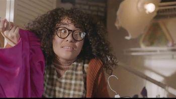 State Farm TV Spot, 'Telemundoa: Betty en NY' con Elyfer Torres [Spanish] - 4 commercial airings