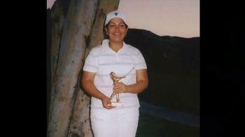 LPGA TV Spot, 'Drive On' Featuring Lizette Salas