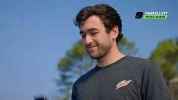 Little Caesars Pizza TV Spot, 'No Way!' Featuring Chase Elliott