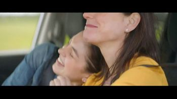 Kay Jewelers Love + Be Loved Collection TV Spot, 'Mother's Day: Inseparable Bond' - Thumbnail 2