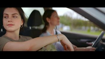 Kay Jewelers Love + Be Loved Collection TV Spot, '2019 Mother's Day: Inseparable Bond'