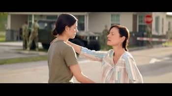 Kay Jewelers Love + Be Loved Collection TV Spot, 'Mother's Day: Inseparable Bond' - Thumbnail 7
