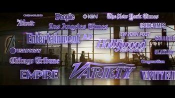 Avengers: Endgame - Alternate Trailer 94