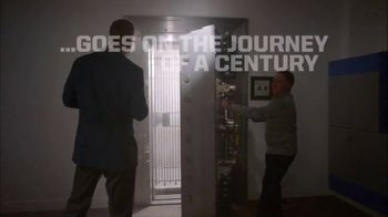 ESPN+ TV Spot, 'Peyton's Places' - Thumbnail 3