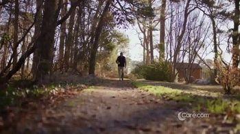 Care.com TV Spot, 'Senior Care: Pancreatic Cancer' - Thumbnail 4