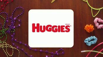 Huggies TV Spot, 'Nick Jr: Playful Parent' - Thumbnail 9