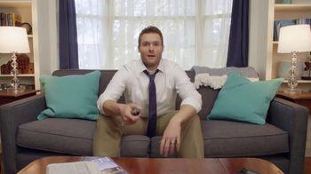 Huggies TV Spot, 'Nick Jr: Playful Parent'