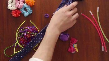Huggies TV Spot, 'Nick Jr: Playful Parent' - Thumbnail 5