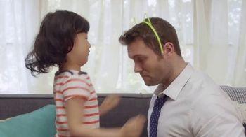 Huggies TV Spot, 'Nick Jr: Playful Parent' - Thumbnail 6
