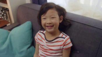 Huggies TV Spot, 'Nick Jr: Playful Parent' - Thumbnail 7
