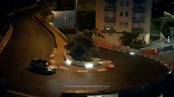 2019 Jaguar I-PACE TV Spot, '3 a.m.' [T2]