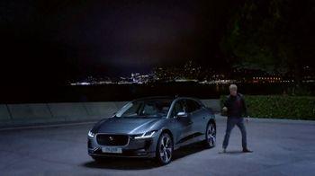 2019 Jaguar I-PACE TV Spot, '3 a.m.' [T2] - Thumbnail 7