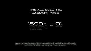 2019 Jaguar I-PACE TV Spot, '3 a.m.' [T2] - Thumbnail 8