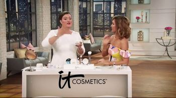 QVC Easy Pay TV Spot, 'Hey Beautiful' - Thumbnail 3