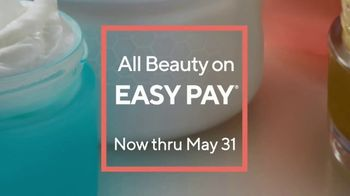 QVC Easy Pay TV Spot, 'Hey Beautiful' - Thumbnail 7