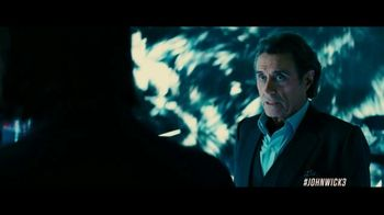 John Wick: Chapter 3 – Parabellum - Alternate Trailer 6