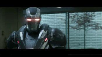 Avengers: Endgame - Alternate Trailer 101