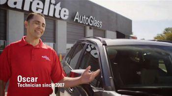 Safelite Auto Glass TV Spot, 'Visiting Home' - Thumbnail 2