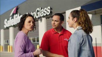 Safelite Auto Glass TV Spot, 'Visiting Home' - Thumbnail 6