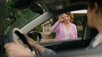 Safelite Auto Glass TV Spot, 'Visiting Home' - Thumbnail 9