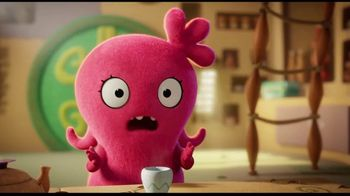 UglyDolls - Alternate Trailer 21