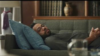 DIRECTV TV Spot, 'Therapy Sessions' - 270 commercial airings