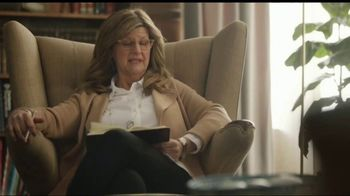 DIRECTV TV Spot, 'Therapy Sessions' - Thumbnail 2