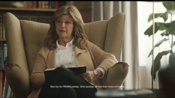 DIRECTV TV Spot, 'Therapy Sessions' - Thumbnail 4