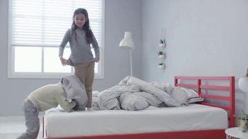 Mattress Firm Semi-Annual Sale TV Spot, 'Top-Rated Mattresses' - Thumbnail 6