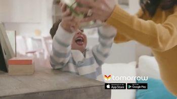 Tomorrow TV Spot, 'Creating Your Will' - Thumbnail 2