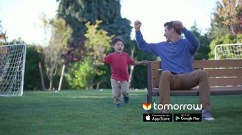 Tomorrow TV Spot, 'Creating Your Will' - Thumbnail 6