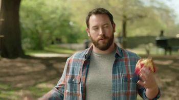Bojangles' Cajun Filet Biscuit TV Spot, 'Can't Get Better Than This' - Thumbnail 5