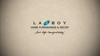 La-Z-Boy Moon Light Madness TV Spot, 'Closeouts, Overstocks and More' - Thumbnail 2