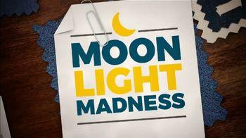 La-Z-Boy Moon Light Madness TV Spot, 'Closeouts, Overstocks and More' - Thumbnail 3