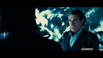 John Wick: Chapter 3 – Parabellum - Alternate Trailer 7
