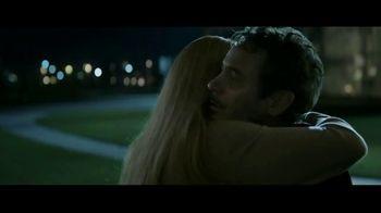 Avengers: Endgame - Alternate Trailer 104
