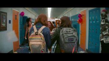 Booksmart - Alternate Trailer 2