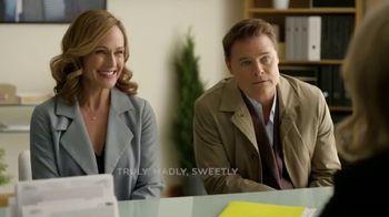 Hallmark Movies Now TV Spot, 'This Month' - Thumbnail 7